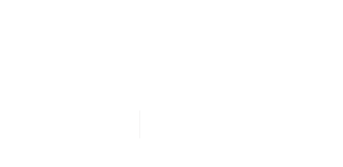 Webconsult S.A - Création de sites internet